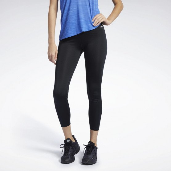 Reebok Sport Commercial Channel Tights