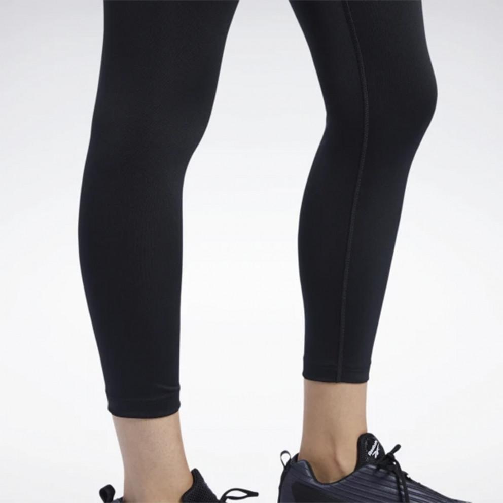 Reebok Sport Workout Ready Commercial Γυναικείο Κολάν