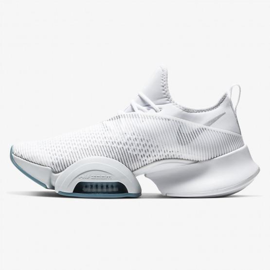 Nike Women's Air Zoom Superrep
