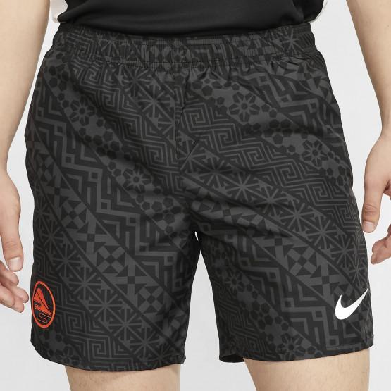 """Nike Challenger """"ekiden Pack"""" Men's Shorts"""