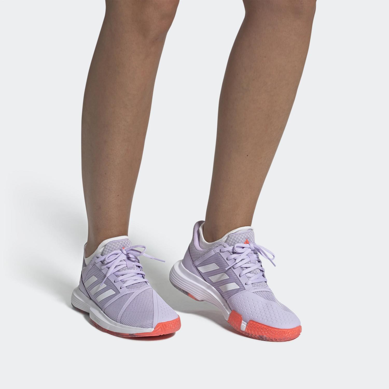 adidas CourtJam Bounce W (9000044706_43299)