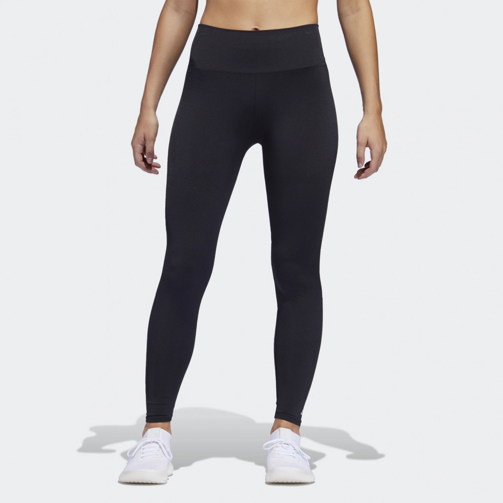 adidas Performance Believe This Primeknit Flw Women's 7/8 Tights