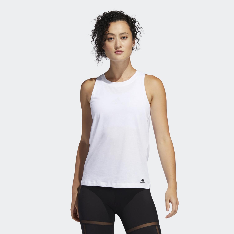 adidas Performance Prime Women's Tank Top (9000045319_1539)
