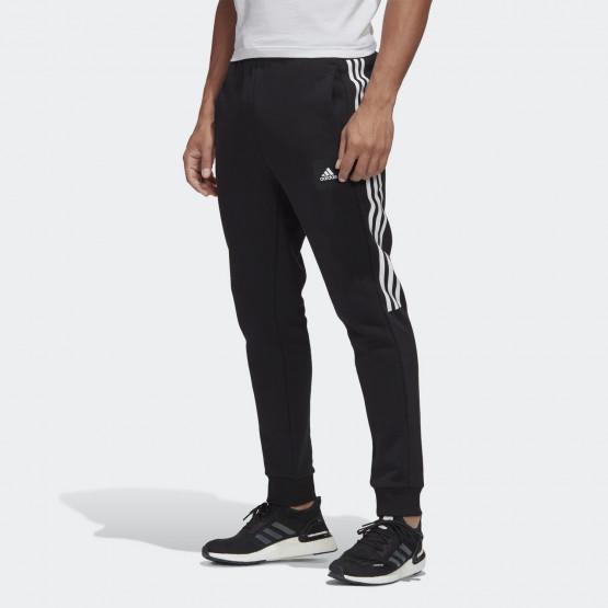 adidas Performance Must Haves Men's Fleece Pants