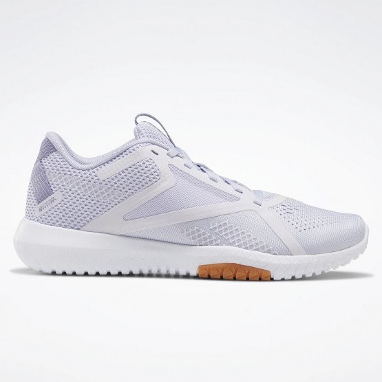 Reebok Sport Reebok Flexagon Force 2.0