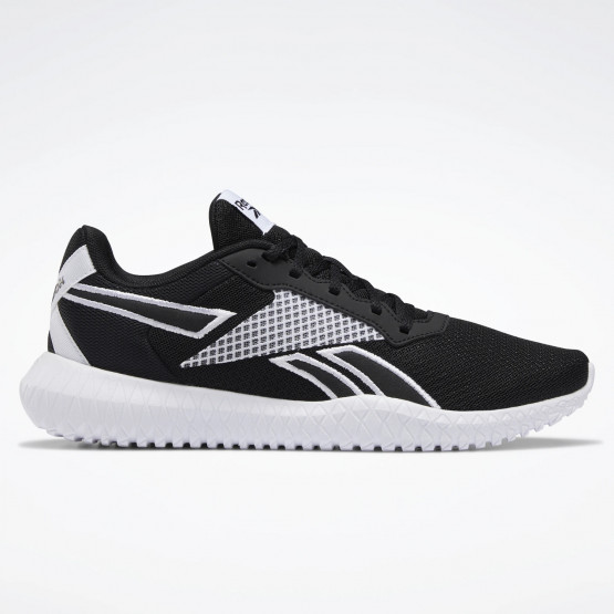 Reebok Sport Reebok Flexagon Energy TR 2.0