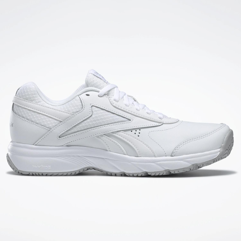 Reebok Sport Work 'N' Cushion 4.0 Γυναικεία Παπούτσια (9000046645_43841)