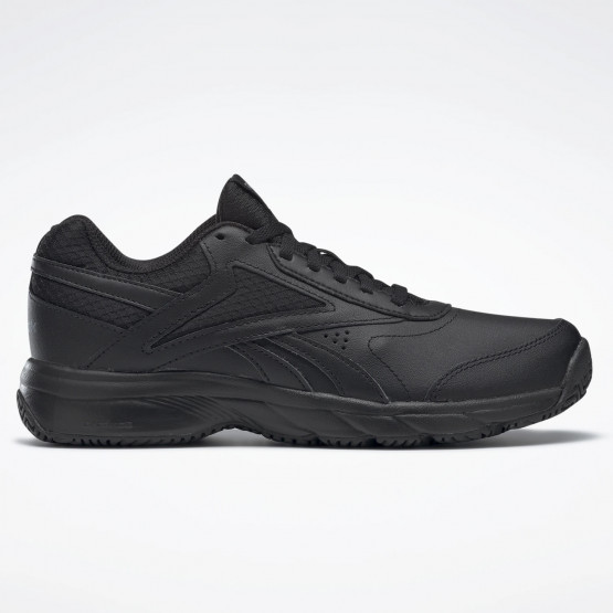 Reebok Sport Work N' Cushion 4.0