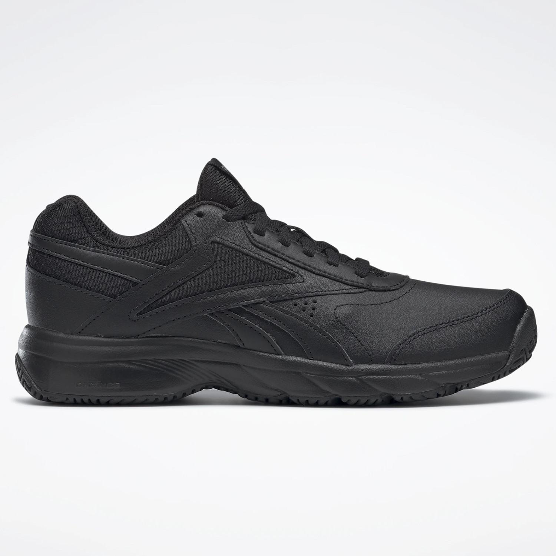 Reebok Sport Work 'N' Cushion 4.0 Γυναικεία Παπούτσια (9000046646_43842)