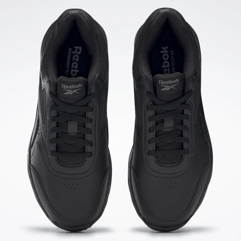 Reebok Sport Work 'N' Cushion 4.0 Γυναικεία Παπούτσια