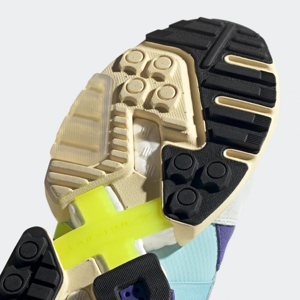 adidas Originals Zx Torsion