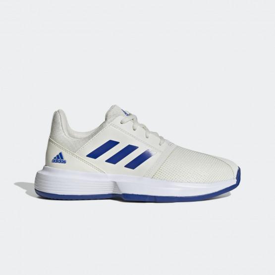 Παιδικά Παπούτσια Tennis'
