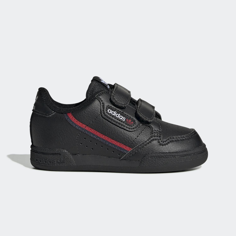 adidas Originals Continental 80 Infants' Shoes (9000044939_16829)