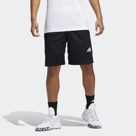 adidas Performance 3G Speed Reversible Men's Shorts