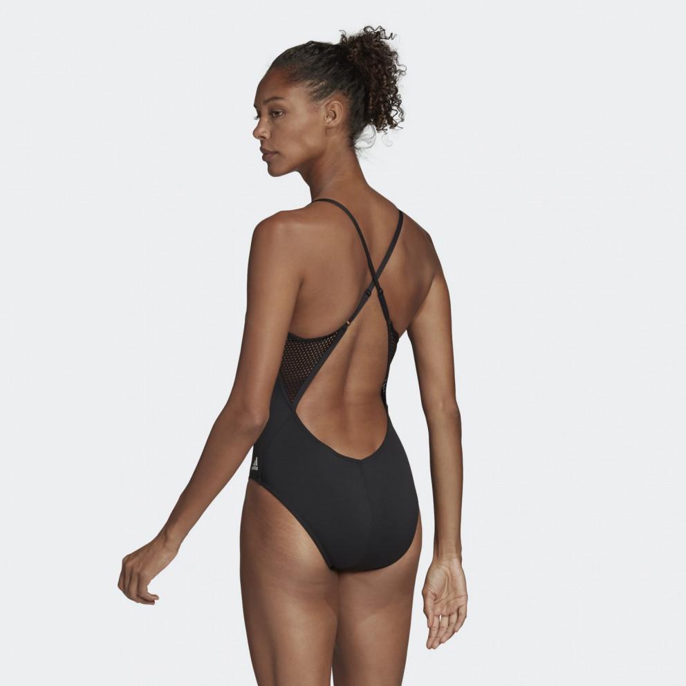 Adida Performance Sh3.ro 4Hana Swimsuit