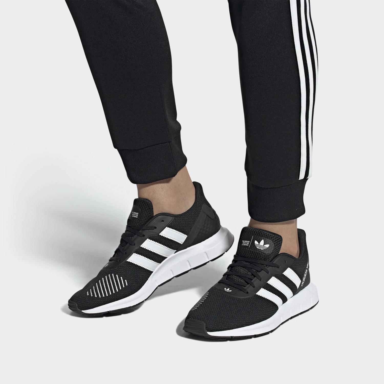 adidas Originals Men's Swift Run RF Shoes (9000045896_7625)