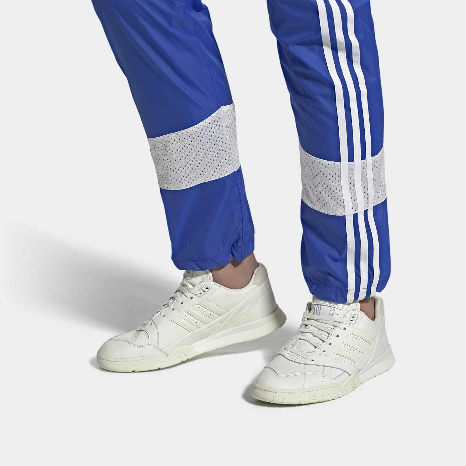 adidas Originals A.R. Men's Trainers (9000044833_18121)