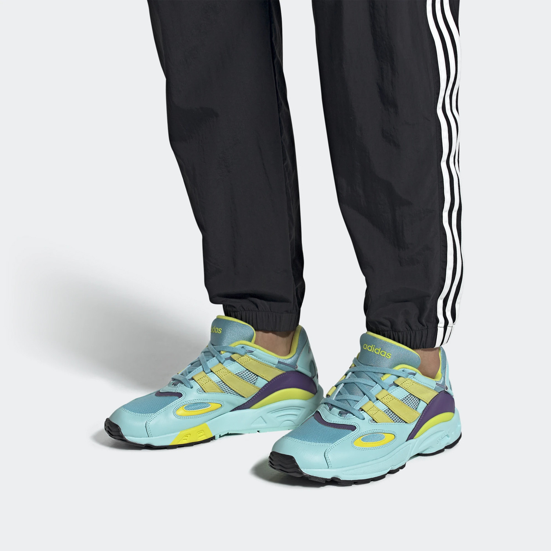 adidas Originals LXCON 94 (9000044905_43398)