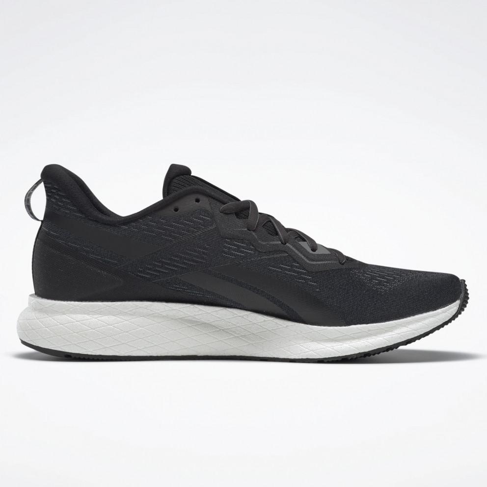 Reebok Sport Forever Floatride Energy 2 Men's Shoes