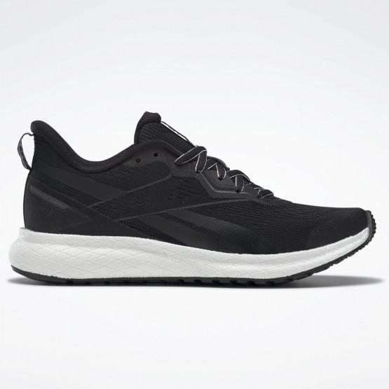 Reebok Sport Forever Floatride Energy 2 Women's Shoes