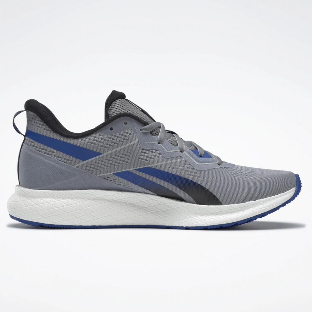 Reebok Sport Forever Floatride Energy 2 Men's Shoes