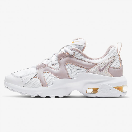 Nike Air Max Graviton Women's Shoes