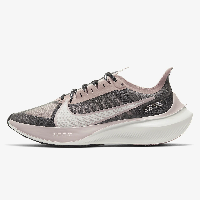 Nike Zoom Gravity – Γυναικεία Running Παπούτσια (9000043602_42945)