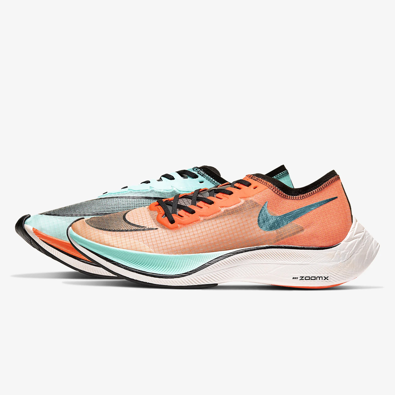 "Nike Zoomx Vaporfly Next% ""ekiden Pack"" Men's Running Shoes (9000043826_42793)"