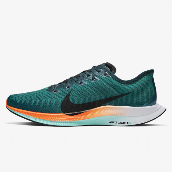 Nike ZOOM PEGASUS TURBO 2 HKNE