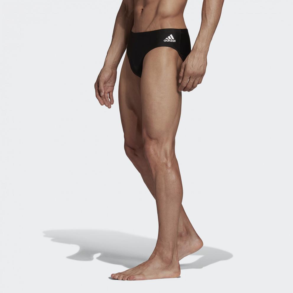 adidas Performance Badge Fitness Men's Swim Shorts