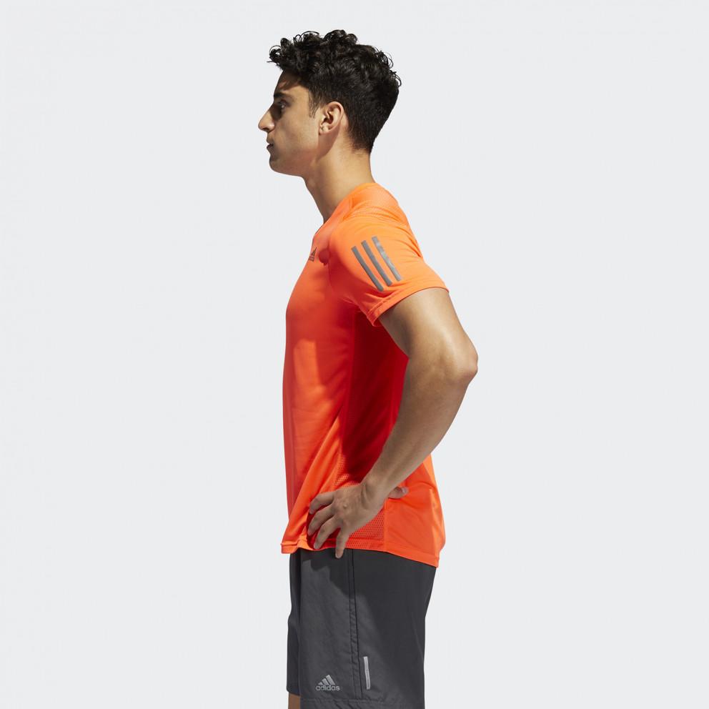 adidas Performance Own The Run Men's Tee