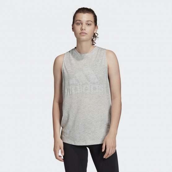 adidas Performance Women's Winners Tank Top
