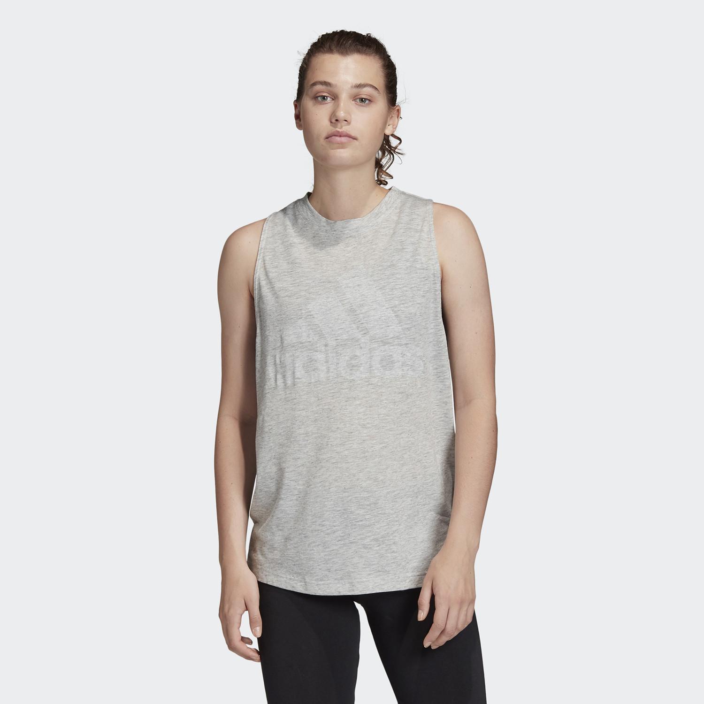 adidas Performance Women's Winners Tank Top (9000045251_10421)