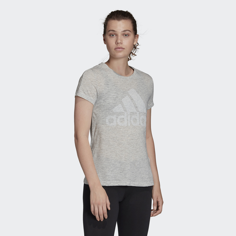 adidas Must Haves Winners T-Shirt (9000045252_10421)
