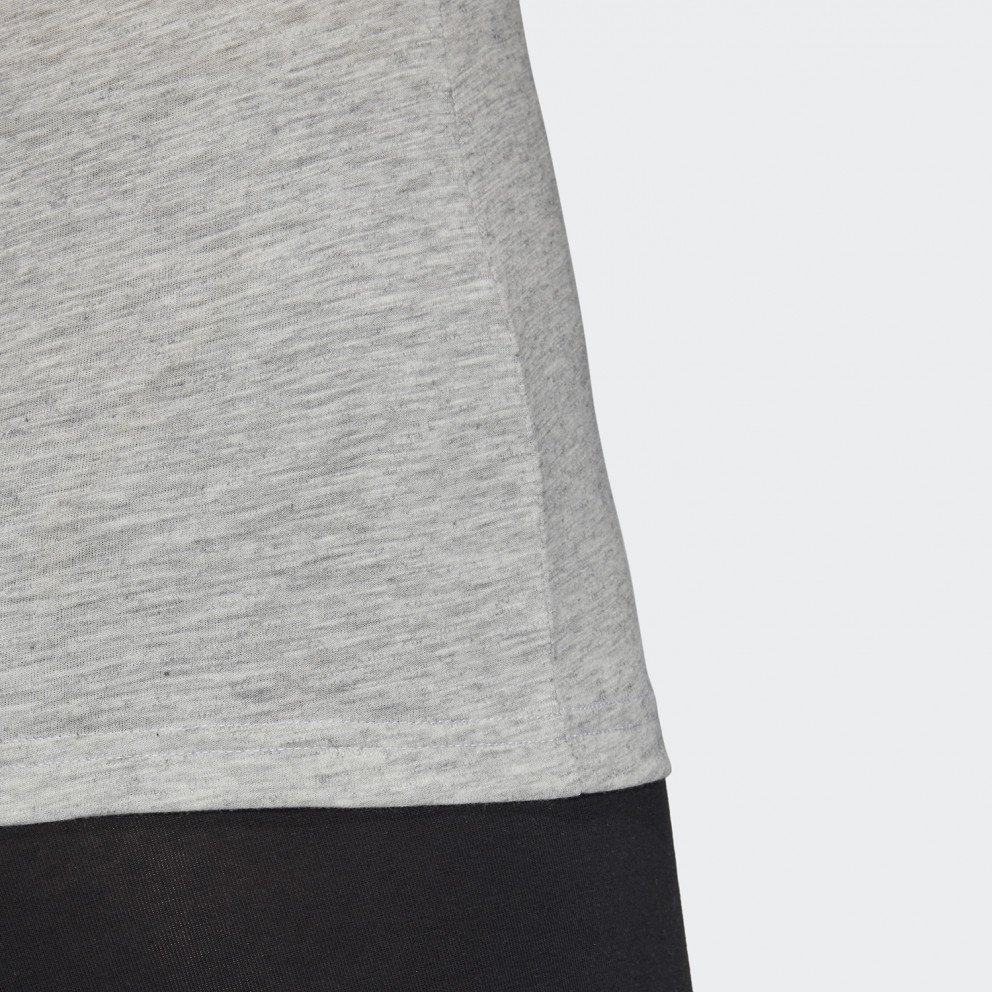 adidas Performance Must Haves Winners Γυναικεία Μπλούζα
