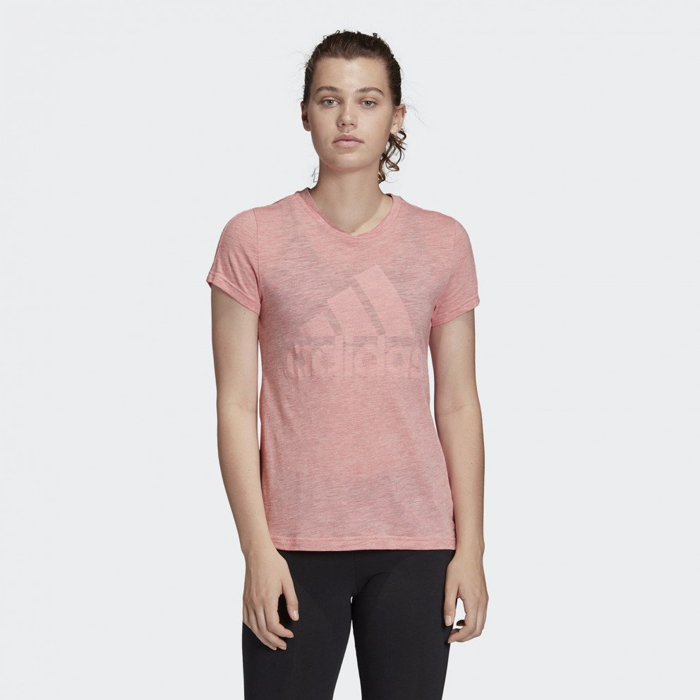 Adidas Must Haves Winners T-Shirt