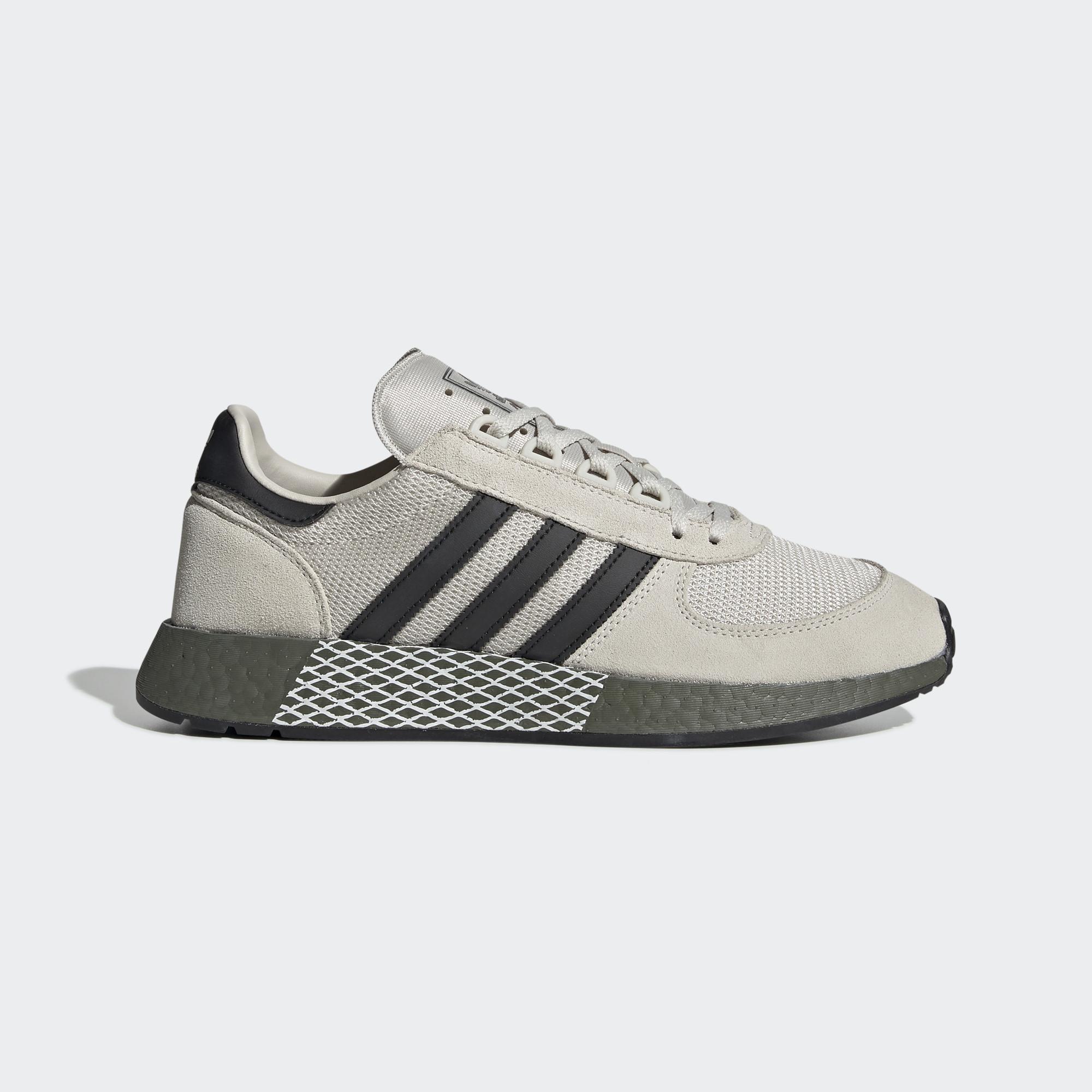 adidas Originals Marathon Tech Men's Shoes (9000044656_43290)