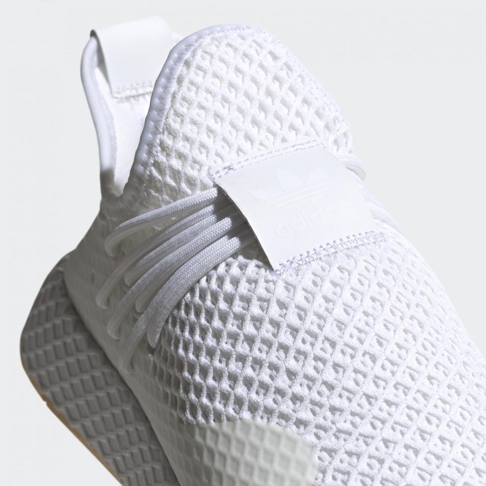 adidas Originals Deerupt S Women's Shoes