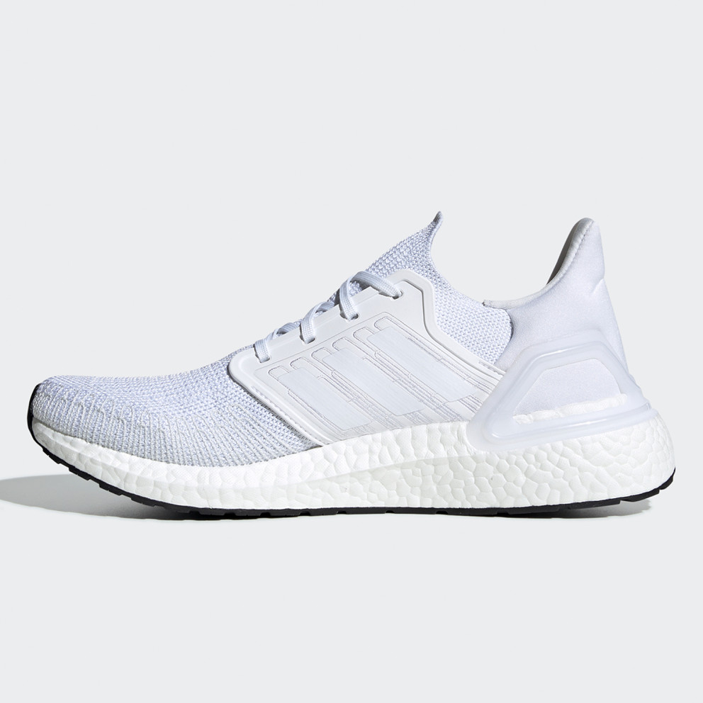 adidas Performance UltraBoost 20 Ανδρικά Παπούτσια για Τρέξιμο
