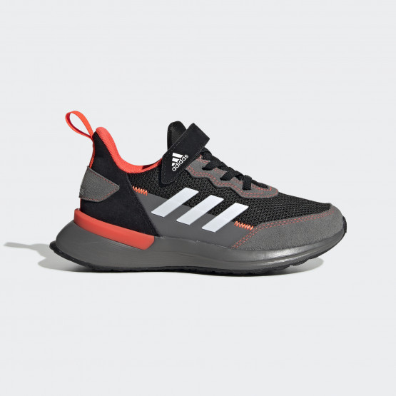 adidas Rapidarun Elite S And L Shoes