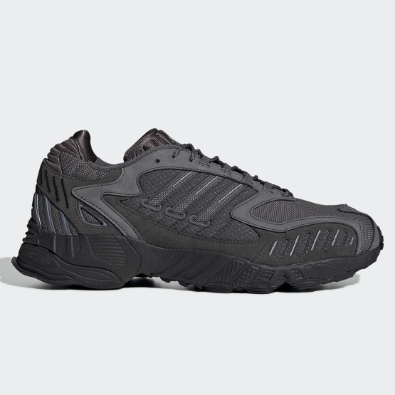 adidas Originals Torsion TRDC Men's Shoes