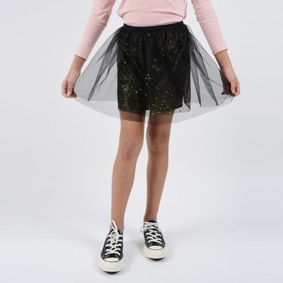 Name it Girl Skirt