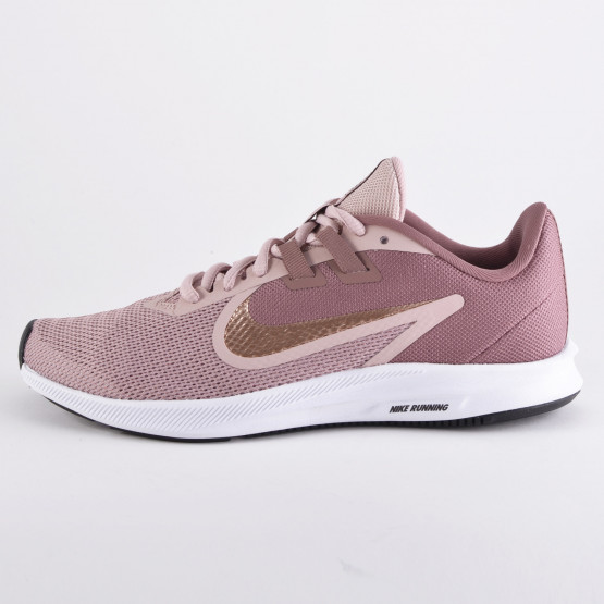 Nike Downshifter 9 Women's Shoes