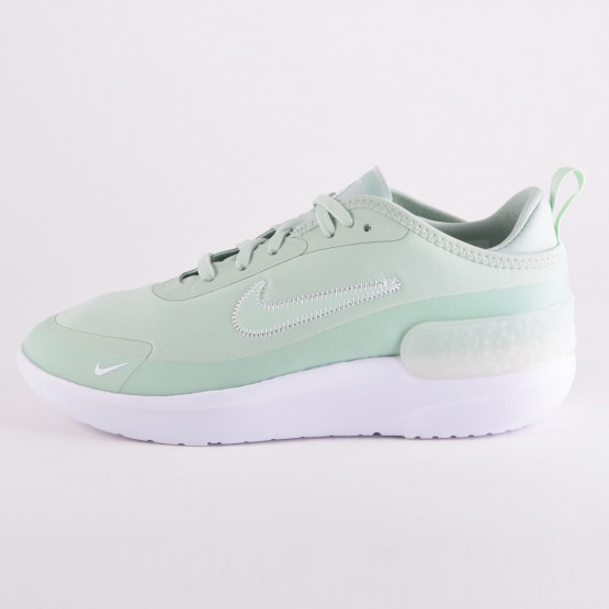 Nike WMNS AMIXA