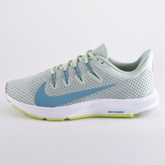 Nike WMNS QUEST 2