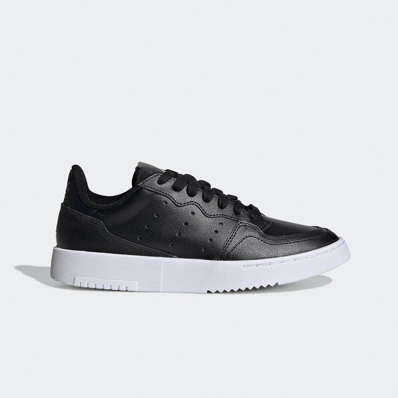 adidas Originals Supercourt Παιδικά Παπούτσια (9000044674_7620)