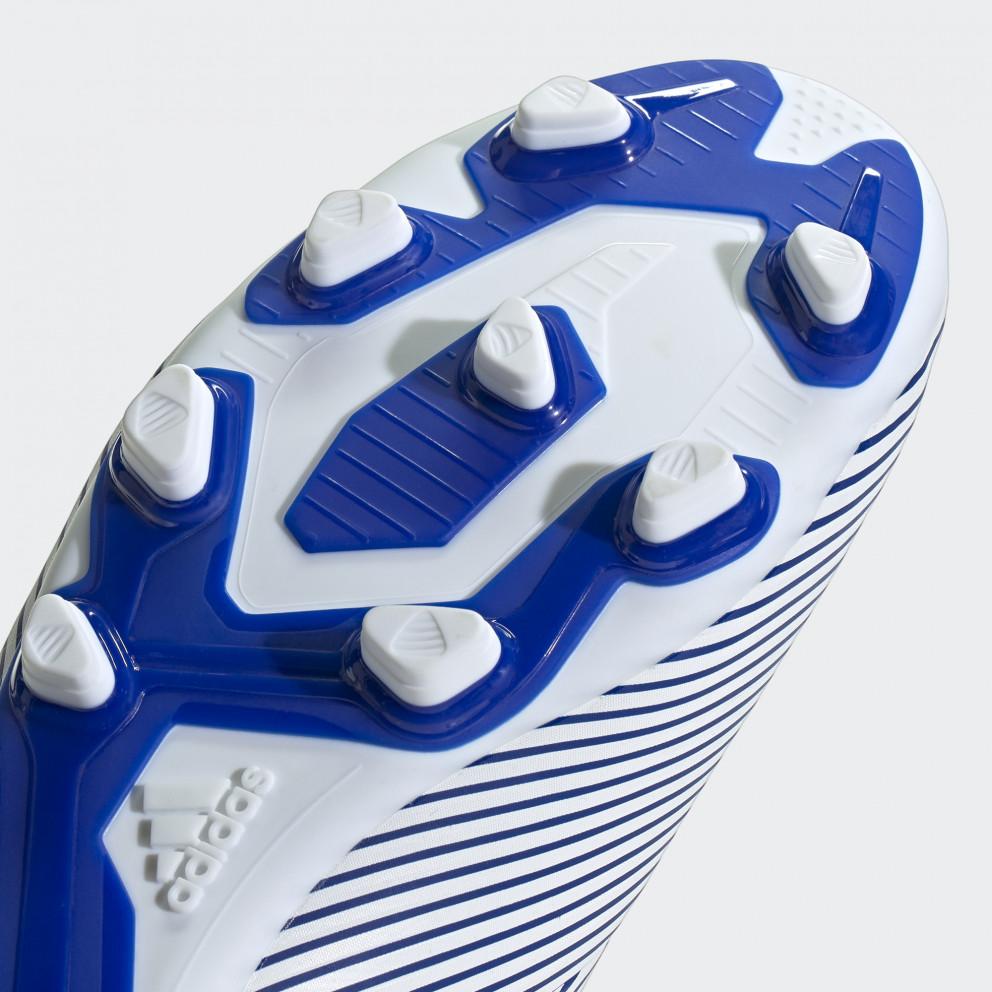 Adidas Nemeziz 19.4 Fxg 'mutator Pack'