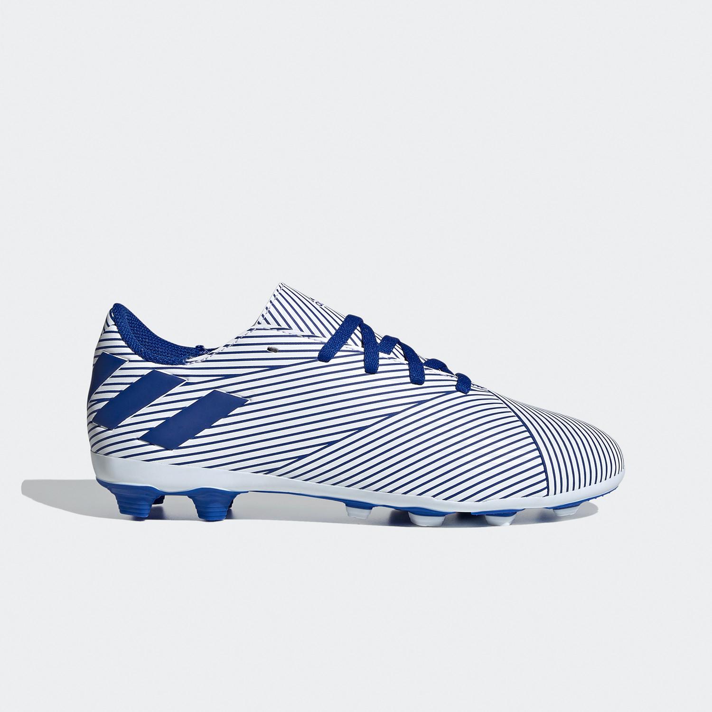 adidas Performance Nemeziz 19.4 Παιδικά Ποδοσφαιρικά Παπούτσια (9000044692_43297)