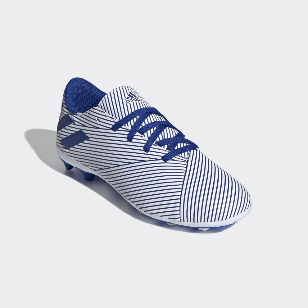 Adidas Nemeziz 19.4 Fxg J 'mutator Pack'