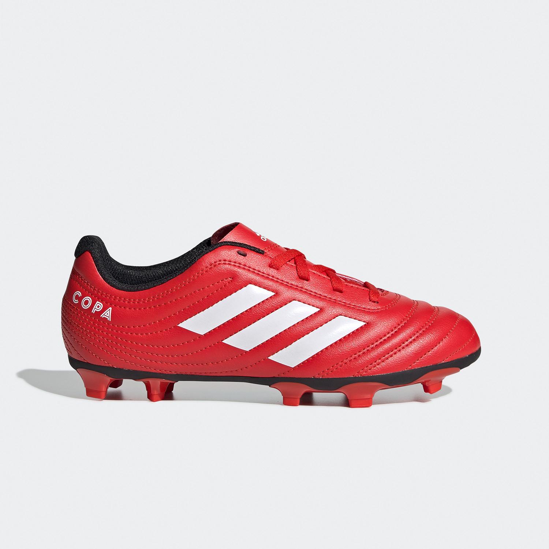 adidas Performance Copa 20.4 'Mutator Pack' Kids Firm Ground Boots (9000044699_37115)